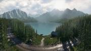 Grafik z DICE sk�al CryEngine