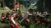 Najlep�ie a najhor�ie optimalizovan� PC hry roka 2014