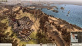 http://www.sector.sk/Total War : Rome 2
