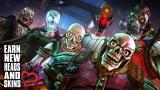 Posledné headhunter DLC pre Borderlands 2 bude v apríli