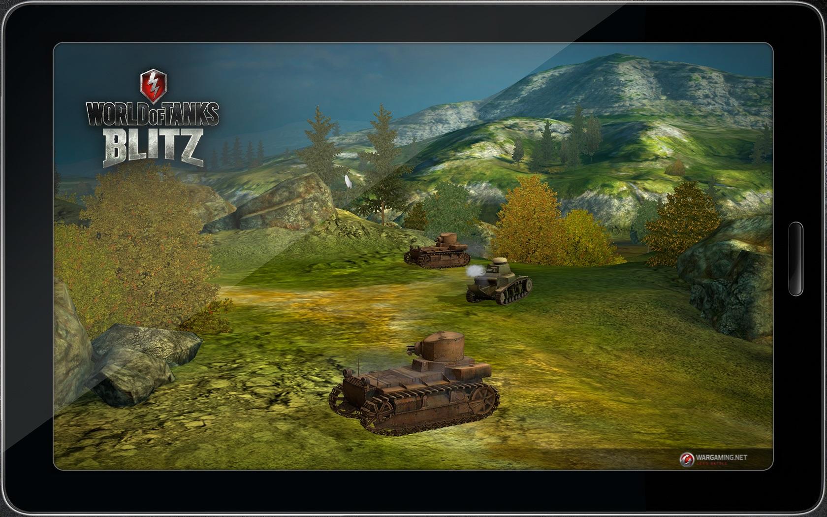 igrayu-v-world-of-tanks-blitz