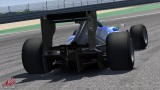 Early Access Assetto Corsa aktualizovaný, pribudol Lotus a Nurburgring