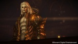 http://www.sector.sk/Castlevania: Lords of Shadow 2