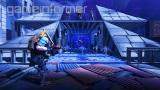 Fortnite sa predstaví v novom čísle Gameinformeru