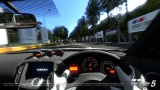 http://www.sector.sk/Gran Turismo 5