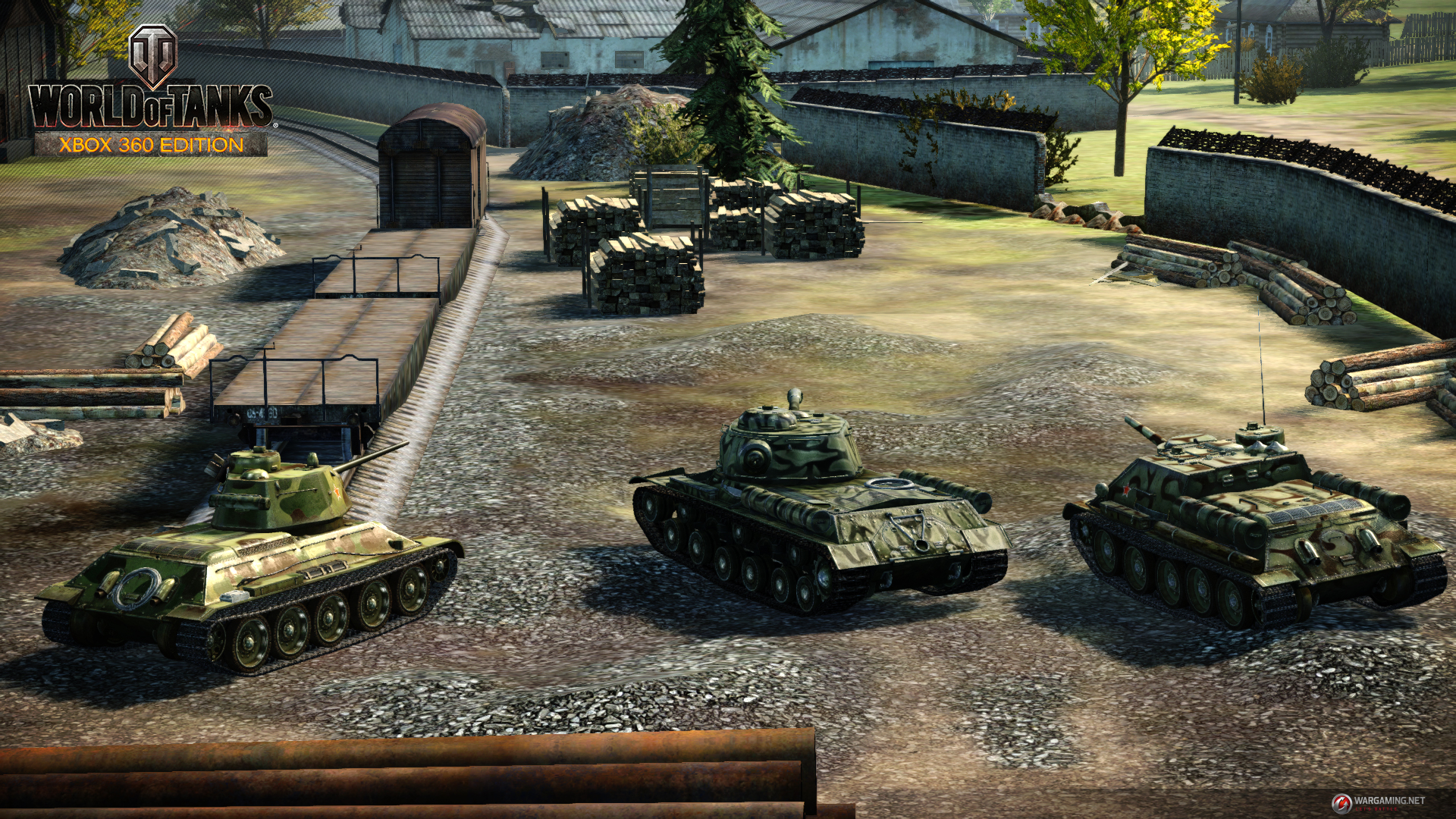 mod на деньги в world of tanks