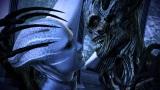 http://www.sector.sk/Mass Effect 3