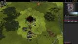 http://www.sector.sk/Panzer Tactics