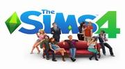 Minim�lne po�iadavky na Sims 4