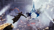 Assassin�s Creed: Unity je trikr�t v��� ako AC4
