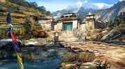 Kopa nov�ch detailov z Far Cry 4