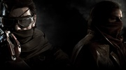 Metal Gear Solid V prich�dza na PC!