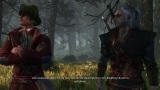 //www.sector.sk/The Witcher 2: Assassins of Kings