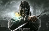 http://www.sector.sk/Dishonored