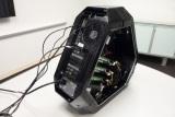 Nový Alienware Area 51 herný PC predstavený, je iný