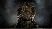 Prv� detaily z Game of Thrones od Telltale Games