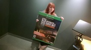 State of Decay pre Xbox One pon�ka detaily