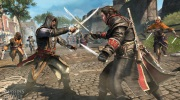 V Assassins Creed Rogue sa objav� �al�ia zn�ma tv�r