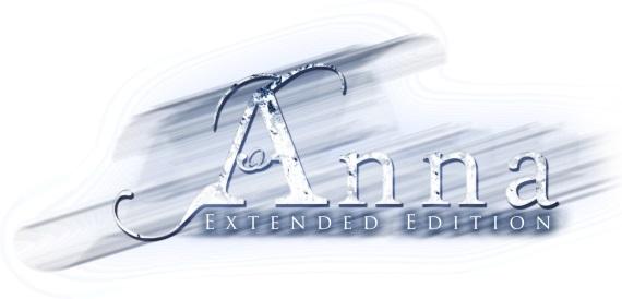 Anna nás postraší aj na Xbox 360