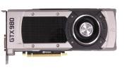 Prve benchmarky na GTX980 a GTX970