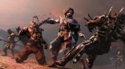 PC verzia Shadow of Mordor predveden�