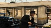 Sc�ny zo zn�mych seri�lov a filmov prepracovan� v GTA V