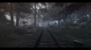 Vanishing of Ethan Carter dnes vy�iel, kombinuje fotorealistick� vizu�l a detekt�vnu advent�ru
