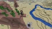 30 r�d pre nova�ikov v Minecrafte