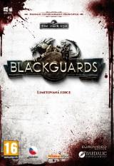 RPG Blackguards prichádza v češtine