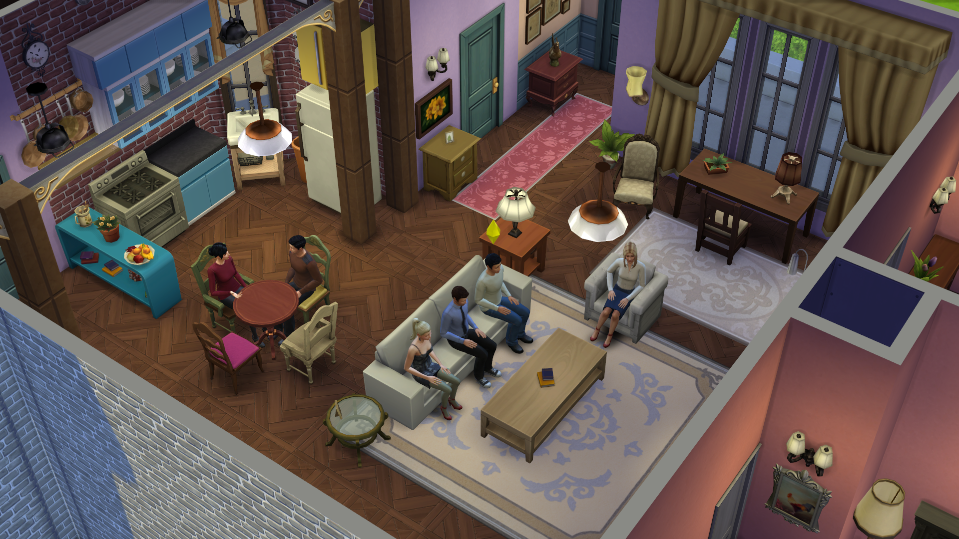Sims 3 vore mod nude sexgirl