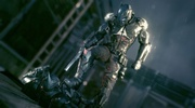 Batman: Arkham Knight dost�va luxusn� limitku