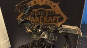 Blizzard rozd�va prv�m World of Warcraft hr��om dar�eky