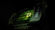 Nvidia ohl�sila GTX960 za 200 dol�rov, vid� ju v ruk�ch MOBA hr��ov, v�konu m� v�ak viac