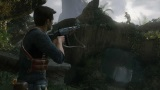 z�ber z hry Uncharted 4