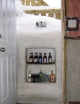 Pr�rodn� chladni�ka