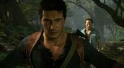Sony: PlayStation 4 je ve�mi �spe�n�, preto sa n�m hry robia �a��ie