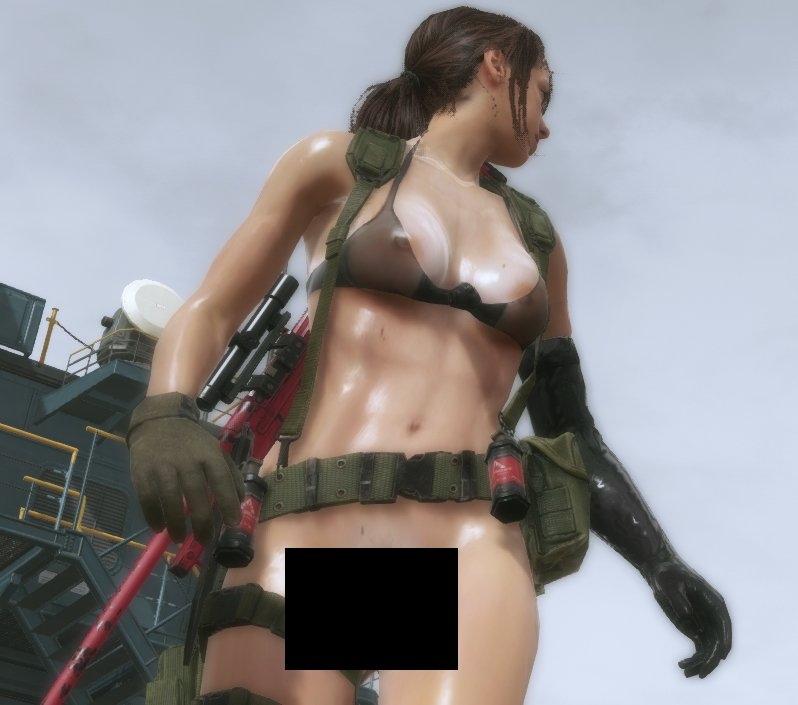 Goetia bude prvou hrou vydanou pomocou Square Enix Collective: www.sector.sk/novinka/107379/quiet-z-mgs-v-dostala-nude-mod.htm