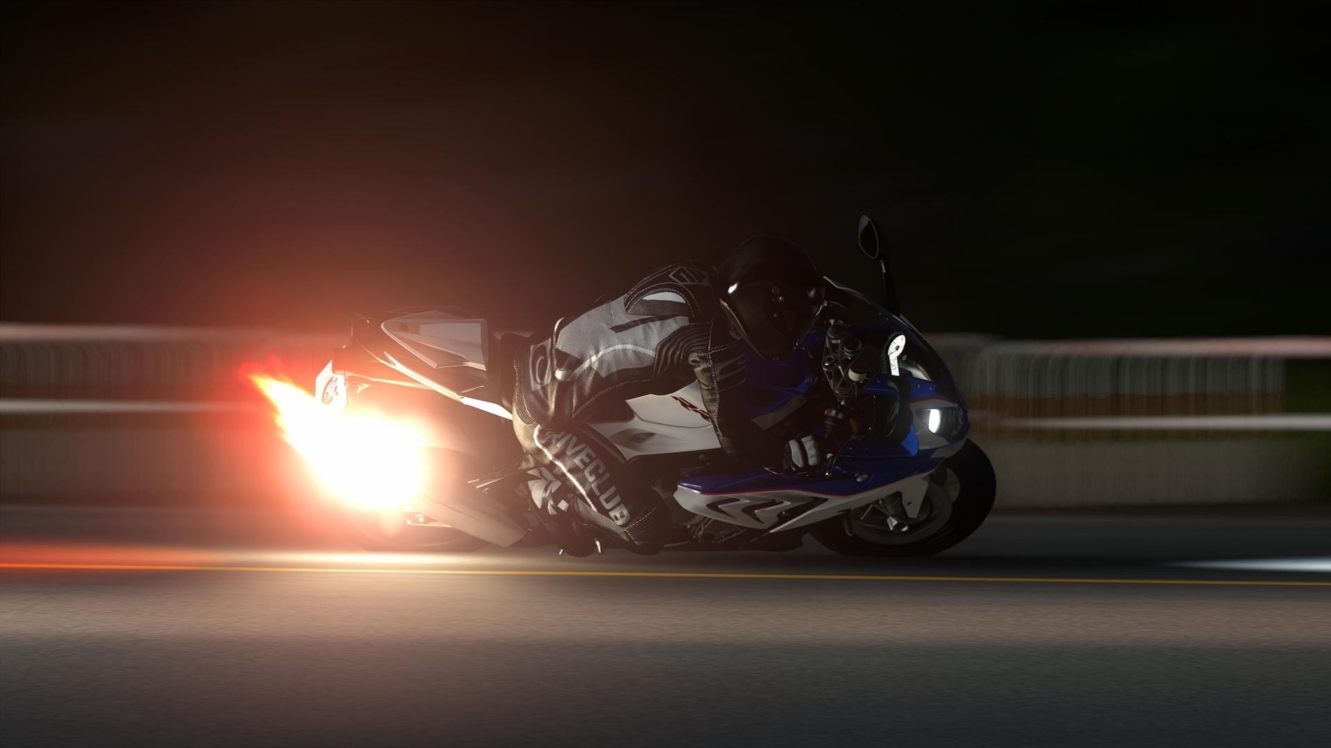 driveclub-bikes-107427-2224477.jpg
