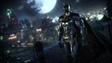 http://www.sector.sk/Batman: Arkham Knight