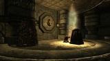 http://www.sector.sk/Elder Scrolls: Skyrim