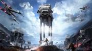 Po�iadavky na Star Wars Battlefront