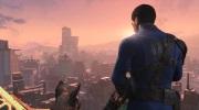 PC po�iadavky pre Fallout 4 zverejnen�