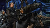 http://www.sector.sk/Game of Thrones: A Telltale Games Series