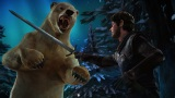 záber z hry Game of Thrones: A Telltale Games