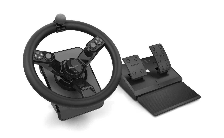 volant pre farming simulator v predaji sector. Black Bedroom Furniture Sets. Home Design Ideas