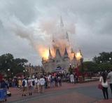 Hor� n�m hrad...