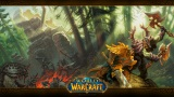 http://www.sector.sk/World of Warcraft