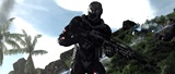 http://www.sector.sk/Crysis