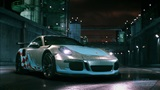 z�ber z hry Need For Speed 2015