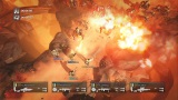 z�ber z hry Helldivers